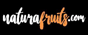 naturafruits.com - Joaquim Vila Masferrer